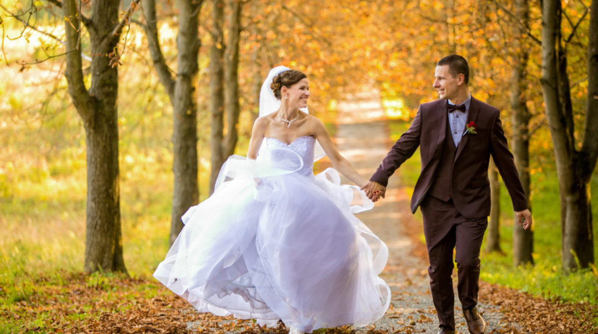 weddingplanner-hungary.com